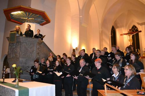 a 110 Jahre Sängerkreis Ansbach - Konzert 015