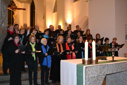 a 110 Jahre Sängerkreis Ansbach - Konzert 032