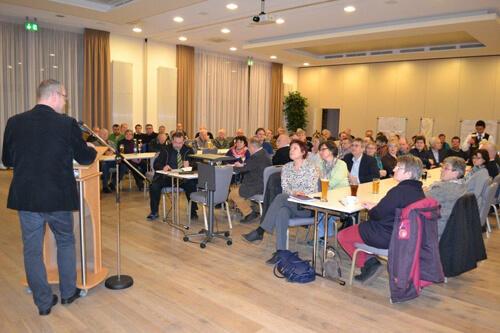 a ND Bürgerversammlung 02-2014 002