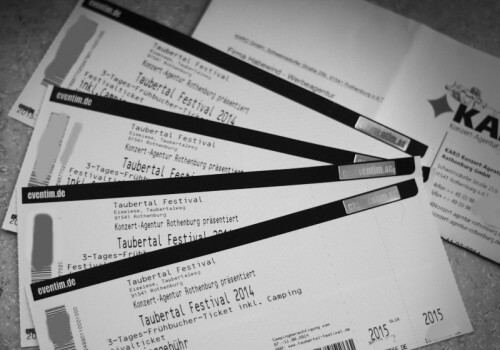 Taubertal_Festival_Tickets