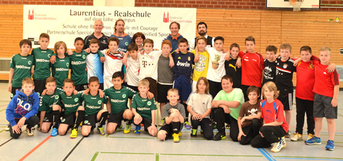 a 3Jahresfest_2014_GreutherFuerth