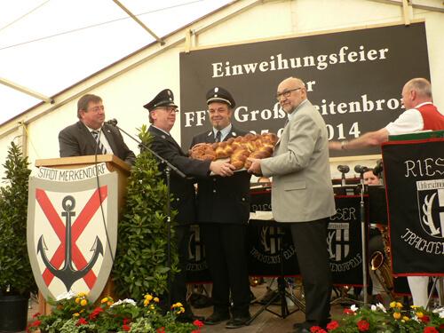 a FFW Großbreitenbronn 140525  043