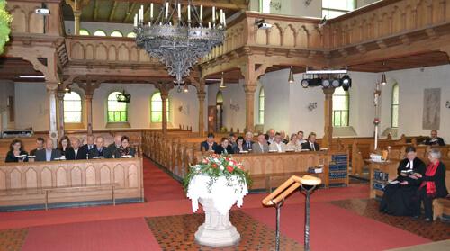a Gemeinderat in St. Nikolai 004