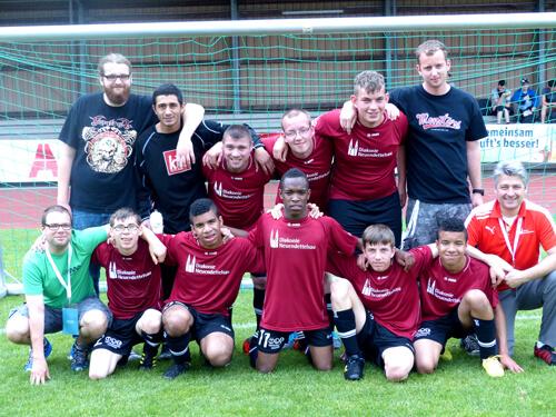 a SpecialOlympics_Düsseldorf_Fußball