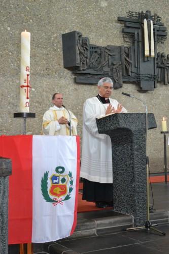 a St. Josef + St. Nikolai (FS-Gottesdienst) 020
