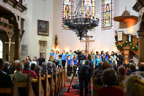 a St. Josef + St. Nikolai (FS-Gottesdienst) 058