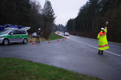 a Tuningkontrolle Polizei 130419  023