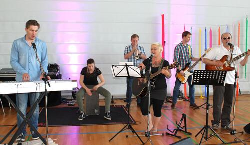 a Pfingstmontag 2014 Hlbr Band Rayser