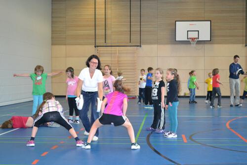 a Windsbach Selbstbehauptungskurs Grundschule 047