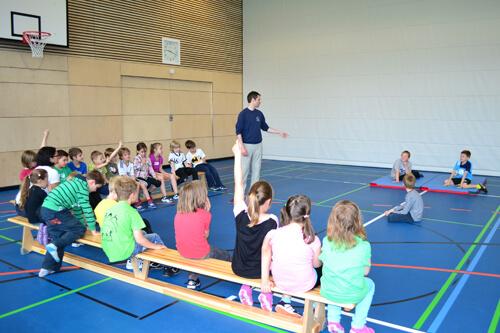 a Windsbach Selbstbehauptungskurs Grundschule 061