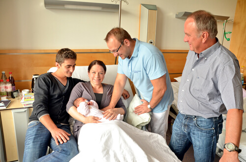 a 1_DrMaczo_Dr_Ermlich_Familie