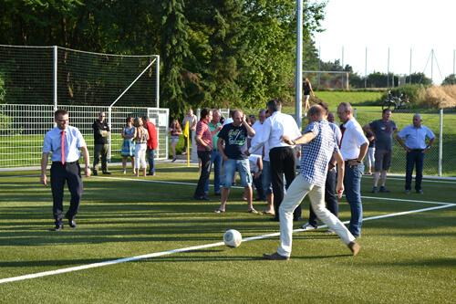 a ND TSC Sportgelände HNer-Strasse 031