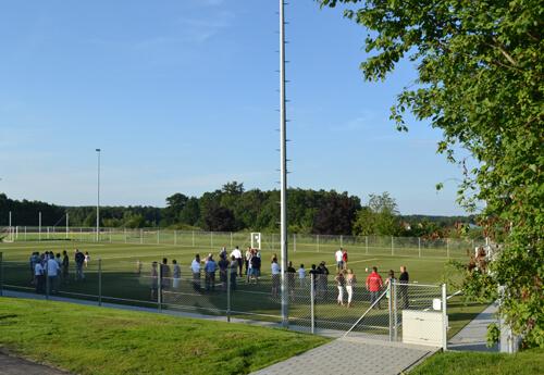 a ND TSC Sportgelände HNer-Strasse 037