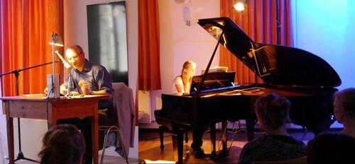 a Prosch_Klavier