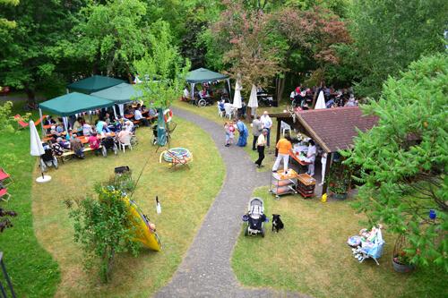a Sommerfest im Bezzelheim 2014 066