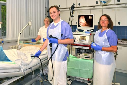 a 1_Neuendettelsau_Clinic_Darmspiegelung_DrDörr_montage