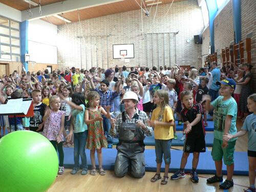 a Grundschule Heilsbronn 140725  021