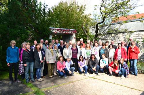a Gerolfing-Besuch in St. Franziskus 019