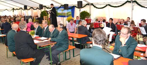 a Moosbach Kirchweih 2014 006
