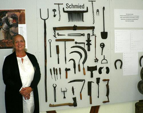 a Museumstag Lichtenau 140921   014