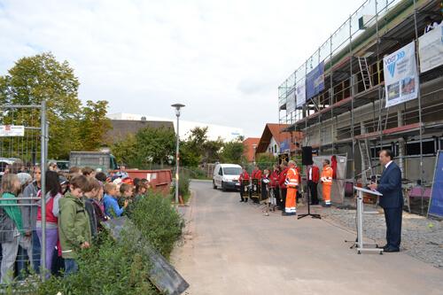 a Dietenhofen Richtfest Schulturnhalle 018