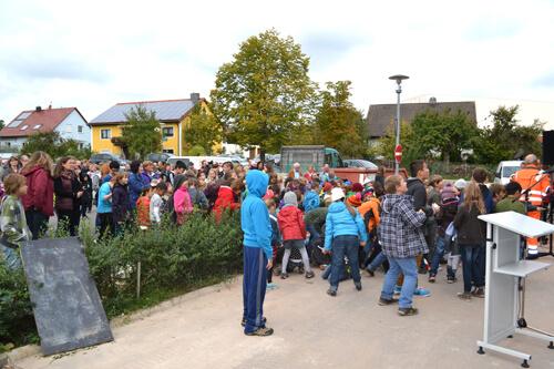 a Dietenhofen Richtfest Schulturnhalle 026