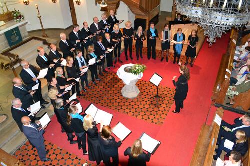 a Schwedischer Chor in St. Nikolai 012