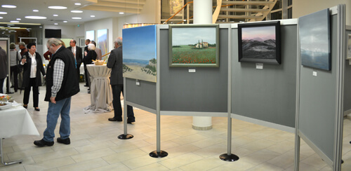 a Vernissage in Windsbach 047