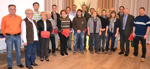 a TSC Sportler und Langjährige Nov. 2014 004