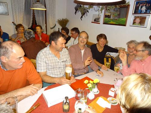 a 2014 LT Abend (40)