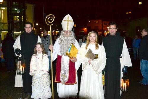 a Advent im Bezzelheim 021