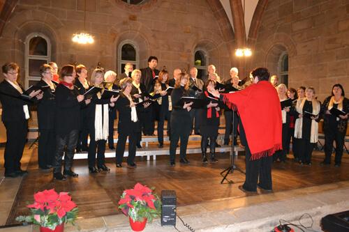 a Adventskonzert in Heilsbronn 006