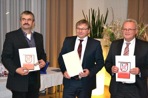 a TSC Sportler und Langjährige Nov. 2014 021