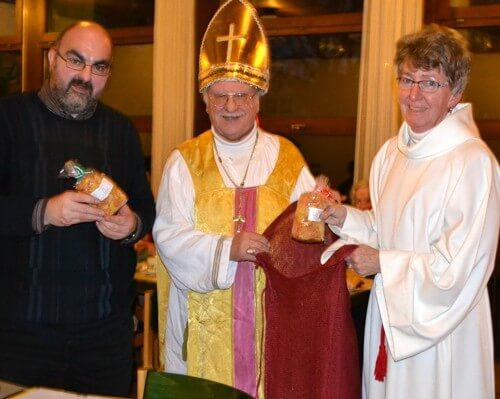 a St. Franziskus - Adventsfeier Senioren 2014 013