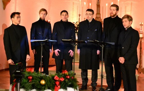 a St. Nikolai - MixTur 12-2014 003