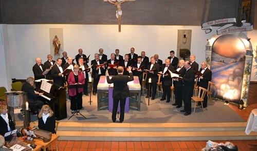 a Weihn.-Konzert MGV Eintracht Windsbach 013