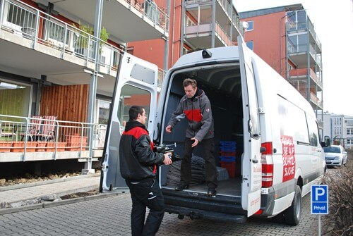 a 01_Neuendettelsau_Sozialkaufhaus_Reportage