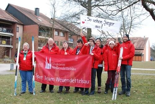 a 01_Neuendettelsau_Special Olympics-Winterspiele
