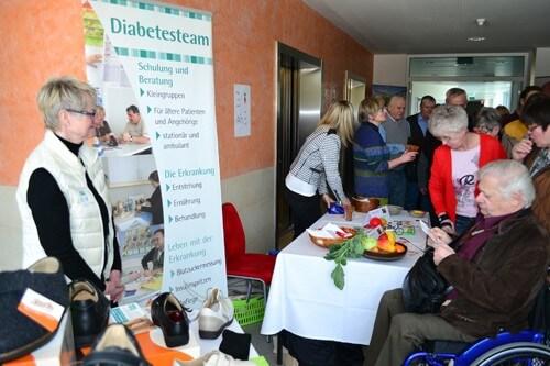 a Diabetes-Info Clinik Neuendettelsau 016