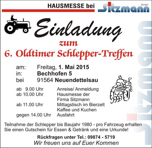 z-sitzmann schlepper oldtimer treffen 227-15a
