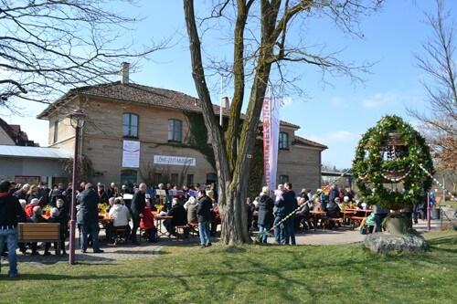 a Ostereifest Neuendettelsau 03-2015 013