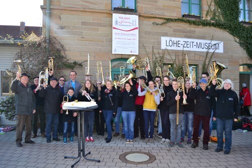 a Ostereifest Neuendettelsau 03-2015 059
