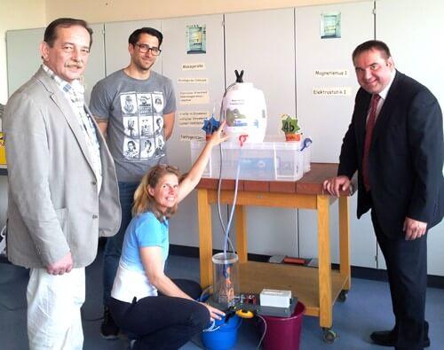 a Energiewende Schule Dietenhofen 150512