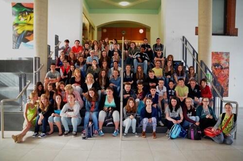 a Nau_Realschule_Franzosen
