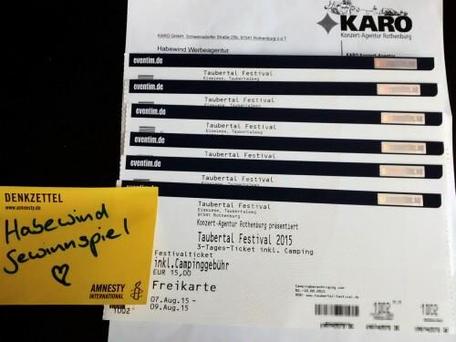 Taubertal-Tickets-Gewinnen-2015