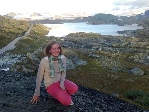 a Nau_FAKS_Norwegen