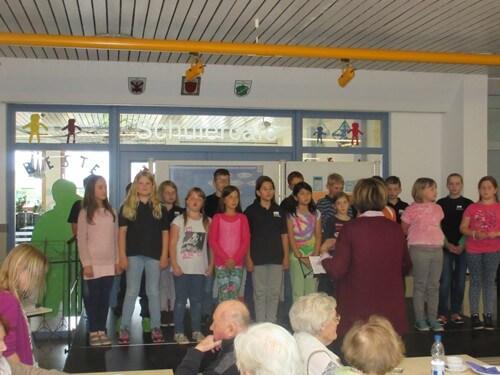 a Windräder- Seniorennachmittag Schule 057
