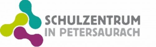 schulzentrum logo