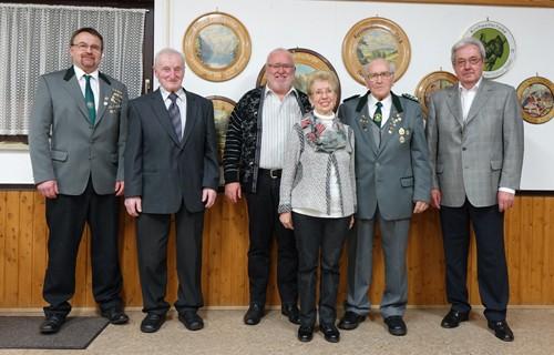 a 2015_Mitgliederehrung_SG-Heilsbronn