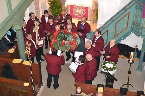 a Adventskonzert in Weißenbronn 2015 006